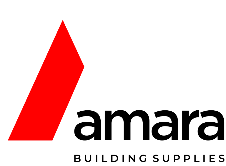 Amara Bricks - Gauteng South Africa